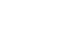 Alexander&#039;s Highland Market