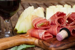 Spanish Wines & Tapas Dinner @ Alexander's Highland Market cafe | Baton Rouge | Louisiana | United States