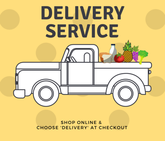 DeliveryService2
